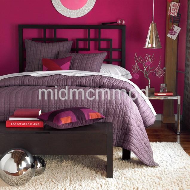 guest bedrooms bedrooms design west elm bedroom beds room design